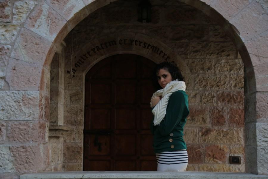 2018 Umbria & Tuscany Italy: Budget Reflection