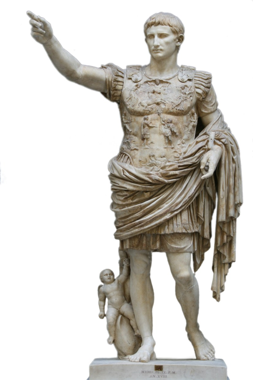 statue-augustus_white_background