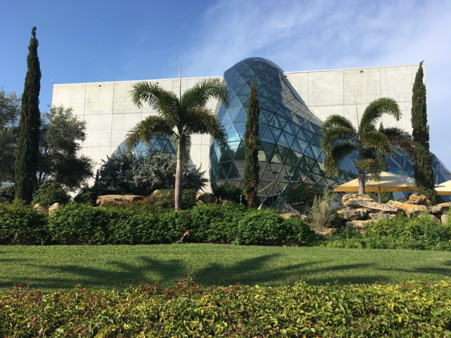 Presidents Weekend: Tampa Bay Review