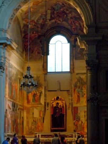 masolino-masaccio-1420s-brancacci-chapel-santa-maria-del-carmine