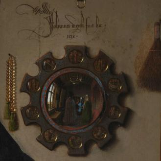 ang-arnolfini-mirror3