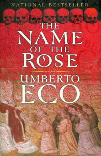 name-of-the-rose