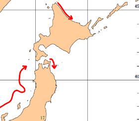 地震予知 地震前兆