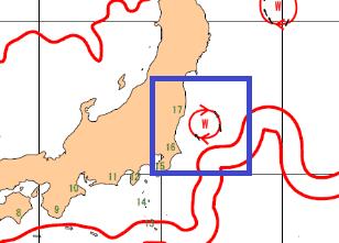 地震予知情報 茨城に大規模反応 国内シグナル継続中