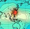 地震予知 前兆 国内被災規模警戒