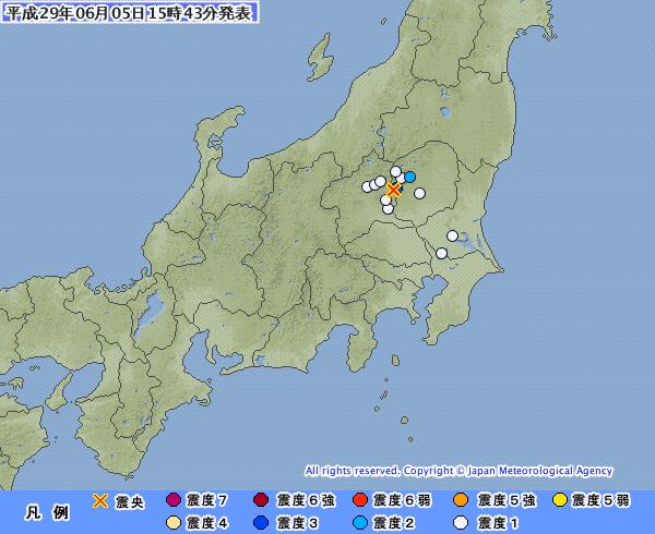 地震予知 予測 硫黄島M5.0 日本各地の反応とスタンバイ連絡
