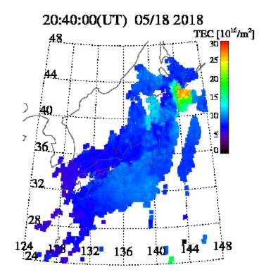 地震予知 予測 日本全国の反応とスタンバイ連絡です