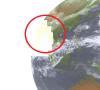 地震予知 国内M6注意 のこり2日間
