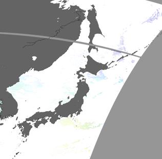 地震予知 国内M5~M7シグナル