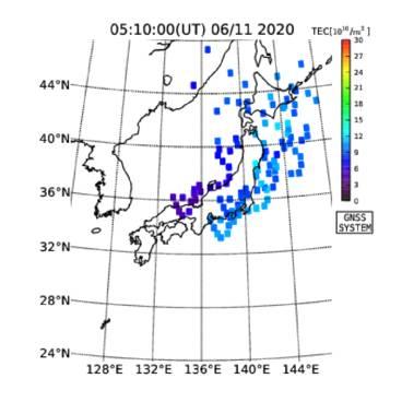地震予知 注意は一旦解除 国内M6気配へ