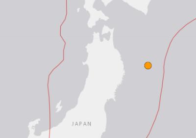 地震予知 三重愛知にお知らせあり