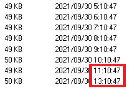 地震予知  国内M6注意のこり4日  日本海M6.1きてます