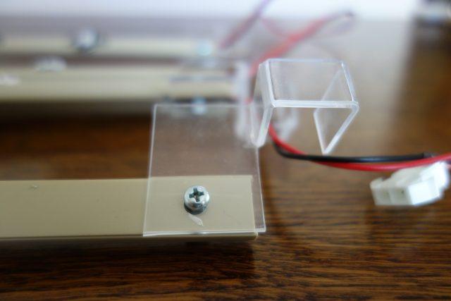 水耕栽培のLED照明はどうやって自作する?加工方法をご紹介!