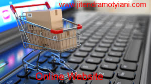 Online Shopping ki Website Kaise Banaye