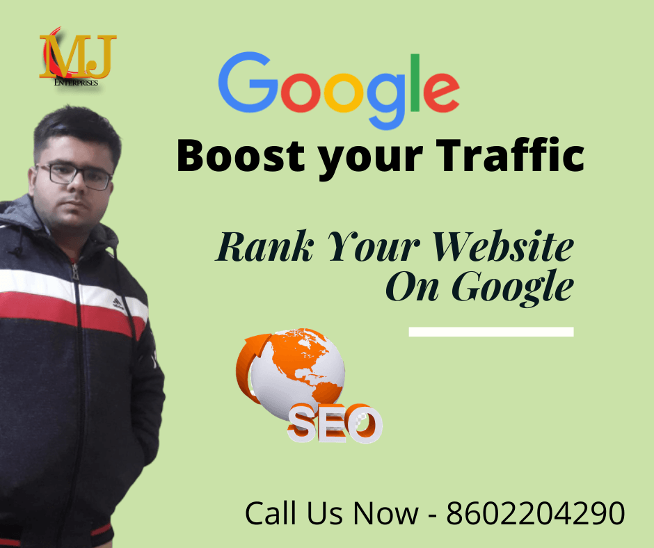 best seo company in bhopal