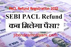 PACL-Refund-Registration-2022