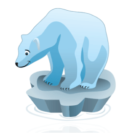 Salesforce Winter 14