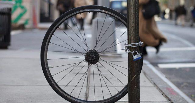 画像付きでわかりやすい、自転車盗難保険「ちゃりぽ」の活用方法と手続きまとめ