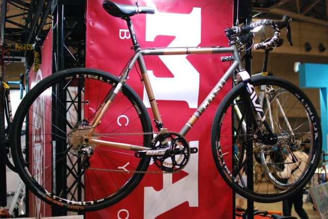 masi-cyclecross