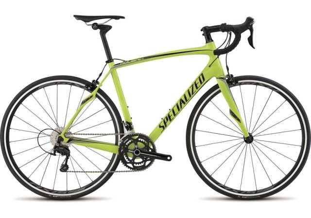 specialized_roubaix_sl4_sport_yellow