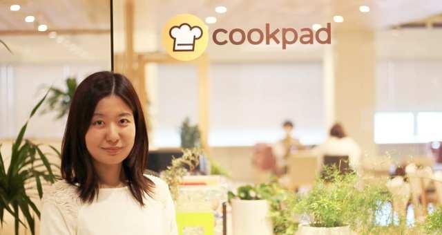「毎日の料理を楽しみにする」には健康が大切!?日本最大のレシピサイト、クックパッドが自転車通勤制度をはじめた理由。【前編】