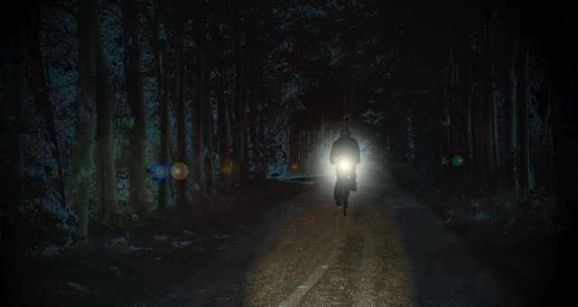 安全運転の基本!自転車ライト10個を用途別に解説します