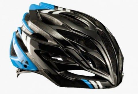 ロードバイクを買うならヘルメットも!おすすめヘルメット5選