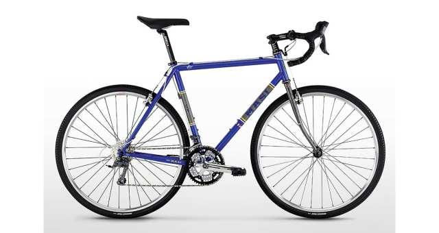 MASIの最新かっこいいロードバイク・ミニベロを10台紹介!