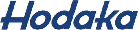 logo_hodaka