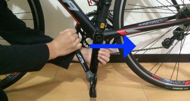 自転車のペダル交換の方法と、おすすめペダル10個