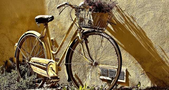 【保存版】どうすればよい?!使わなくなった自転車の処分方法