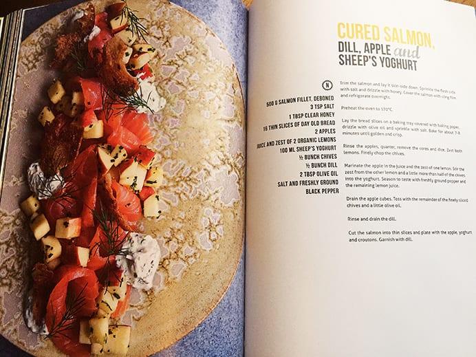 cookbook02_mini