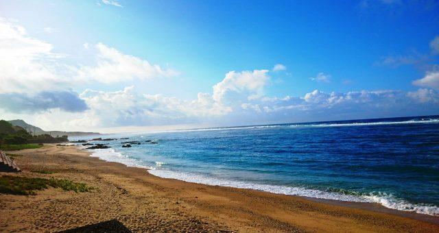 奄美出身者が教える!奄美大島で絶対行くべき観光スポット10選