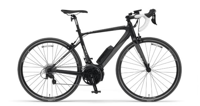 街を軽快に走れる!2016モデルのおすすめ電動自転車7台