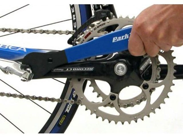 parktool-pw-5-pedal-wrench-02