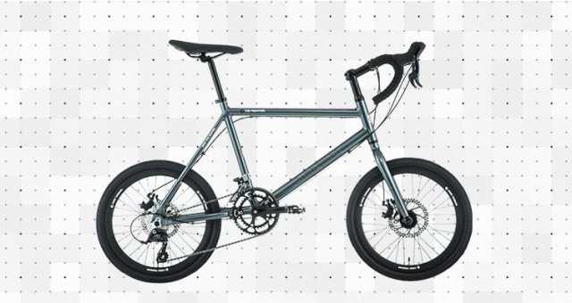 必ず手に入れたい!STAR WARS(スター・ウォーズ)のコラボ自転車