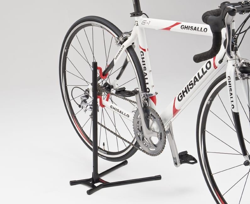 DS520_bike