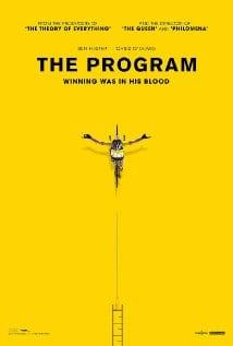 The-Program-2015-Megashare-Online