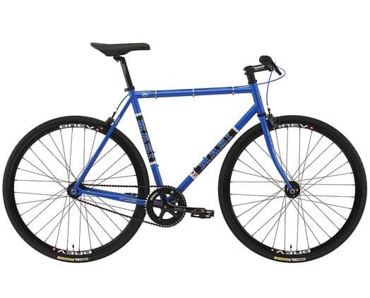 fixed-riser-blu-1