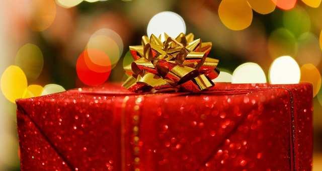 クリスマスプレゼントについてみんなが誤解していること