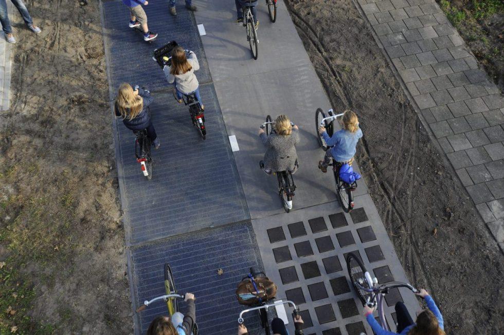 (公式サイト:http://www.solaroad.nl/)