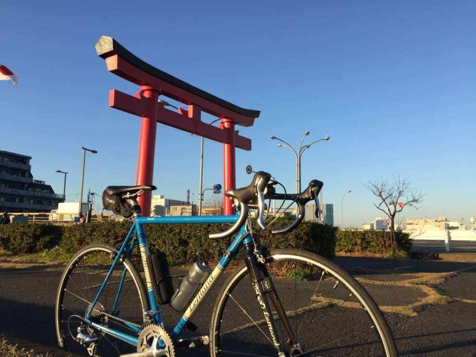 s_haneda2-min