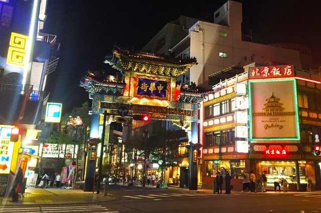 chinatown-min