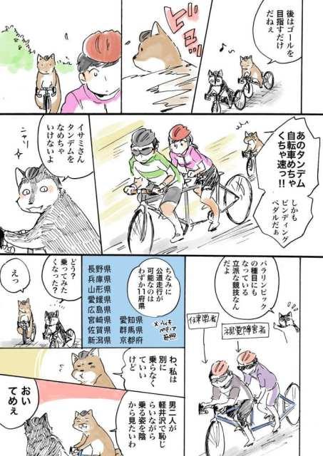 霆ス莠墓イ「_084