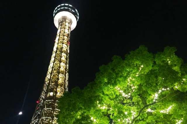 m_tower1-min