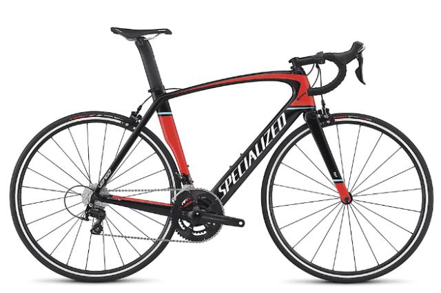specialized-ja-ja-men-bikes-road-performance-venge-elite-115695-1480409777246-1
