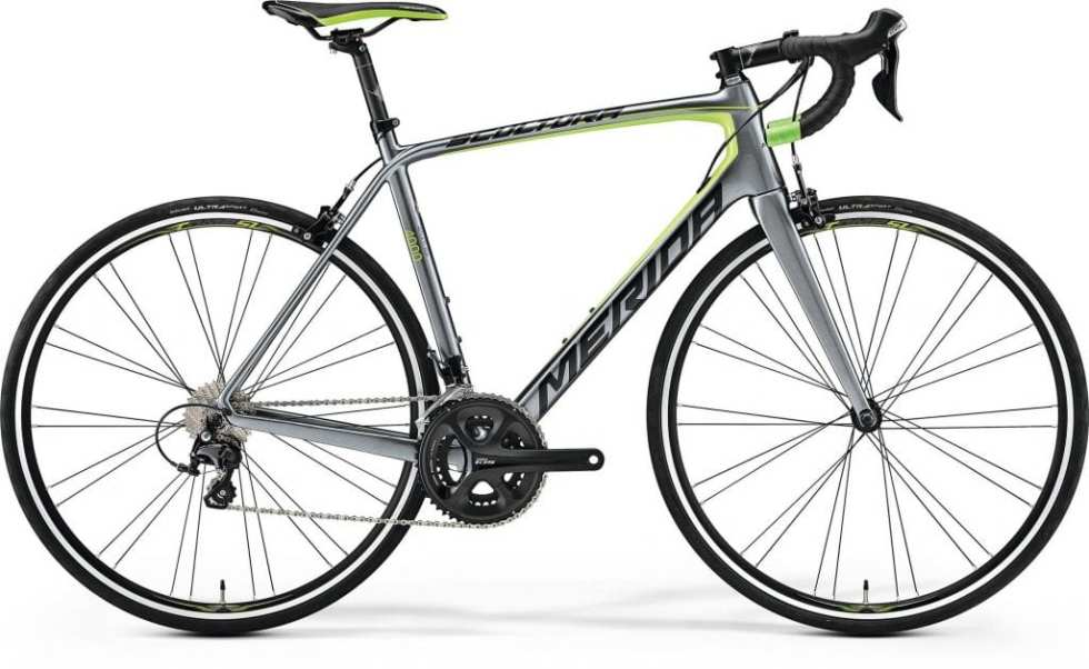 zoom-bike-picture-78a813c96b654a199edc0a91b99609b5