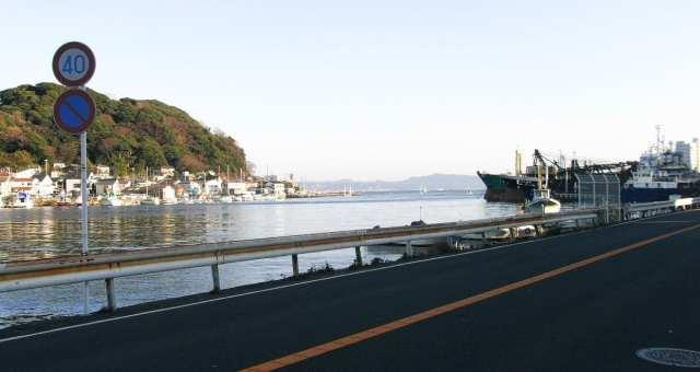 三浦半島サイクリングでおすすめの観光スポット10選