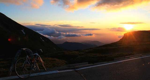 2日あれば自転車で冒険できる!その具体的な方法