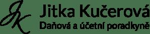 JK_logo_04